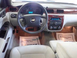 2009 Chevrolet Impala 3.5L LT Lincoln, Nebraska 4