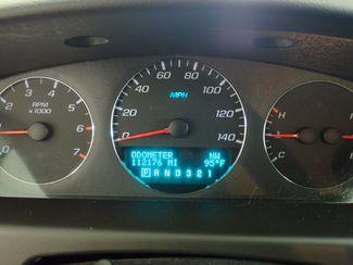 2009 Chevrolet Impala 3.5L LT Lincoln, Nebraska 7