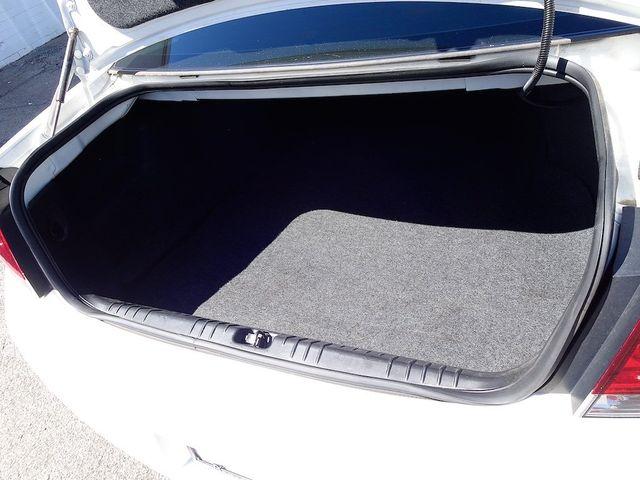 2009 Chevrolet Impala 3.5L LT Madison, NC 13