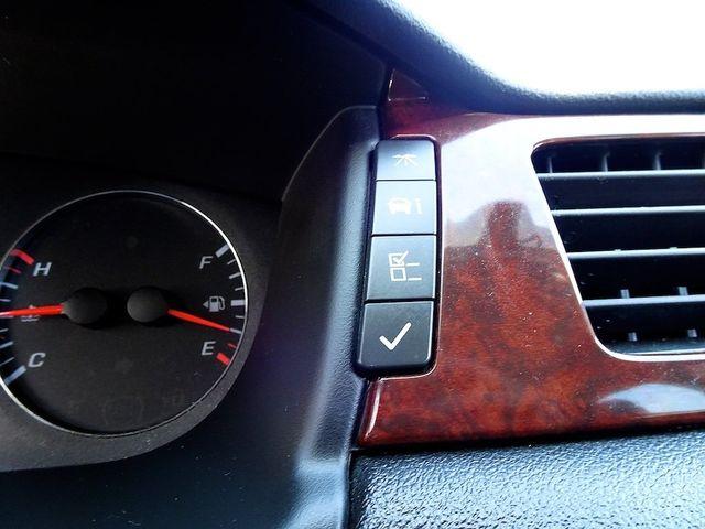 2009 Chevrolet Impala 3.5L LT Madison, NC 15