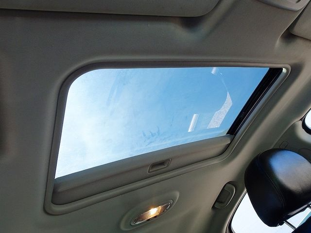 2009 Chevrolet Impala 3.5L LT Madison, NC 39
