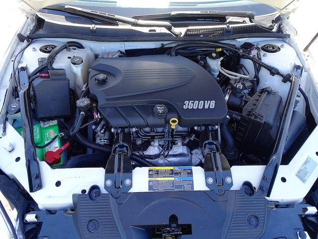 2009 Chevrolet Impala 3.5L LT Madison, NC 40