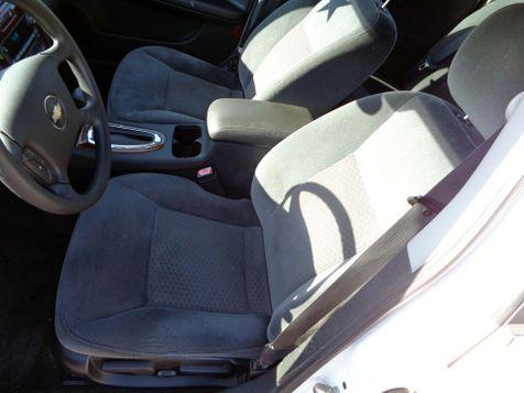 2009 Chevrolet Impala LS | Nashville, Tennessee | Auto Mart Used Cars Inc. in Nashville, Tennessee
