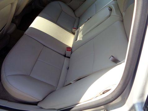 2009 Chevrolet Impala 3.5L LT | Nashville, Tennessee | Auto Mart Used Cars Inc. in Nashville, Tennessee