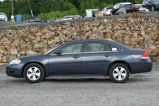 2009 Chevrolet Impala 3.5L LT Naugatuck, Connecticut 1