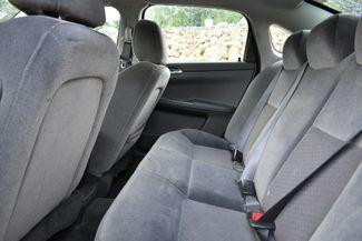 2009 Chevrolet Impala 3.5L LT Naugatuck, Connecticut 11