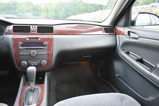 2009 Chevrolet Impala 3.5L LT Naugatuck, Connecticut 14