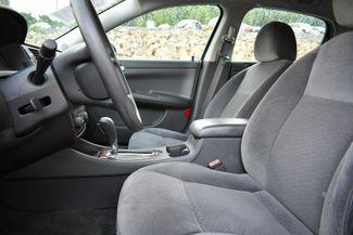 2009 Chevrolet Impala 3.5L LT Naugatuck, Connecticut 15