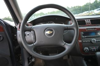 2009 Chevrolet Impala 3.5L LT Naugatuck, Connecticut 16