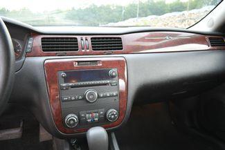2009 Chevrolet Impala 3.5L LT Naugatuck, Connecticut 17