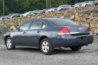 2009 Chevrolet Impala 3.5L LT Naugatuck, Connecticut 2