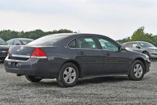 2009 Chevrolet Impala 3.5L LT Naugatuck, Connecticut 4