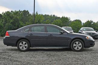 2009 Chevrolet Impala 3.5L LT Naugatuck, Connecticut 5