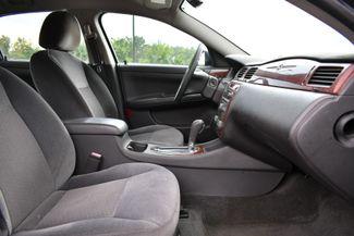2009 Chevrolet Impala 3.5L LT Naugatuck, Connecticut 9