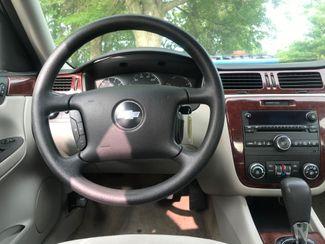 2009 Chevrolet Impala 3.5L LT Ravenna, Ohio 8