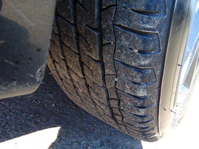 2009 Chevrolet Malibu LT w/1LT Alexandria, Minnesota 5