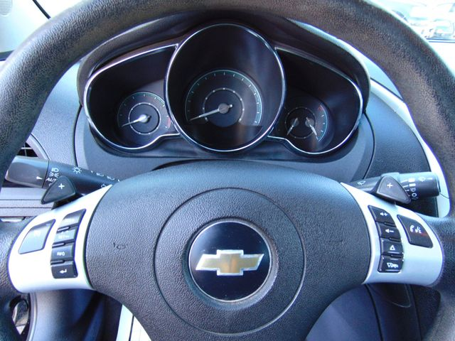 2009 Chevrolet Malibu LT w/1LT Alexandria, Minnesota 13