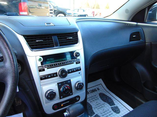 2009 Chevrolet Malibu LT w/1LT Alexandria, Minnesota 7