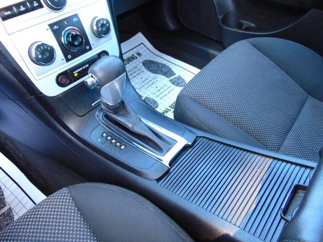 2009 Chevrolet Malibu LT w/1LT Alexandria, Minnesota 16