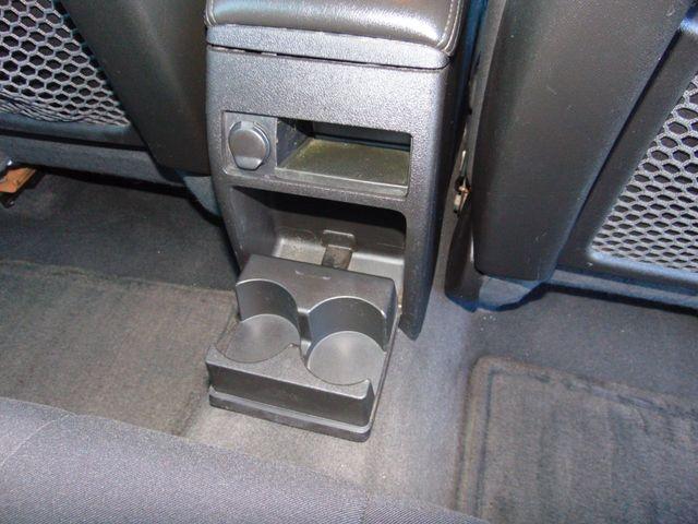 2009 Chevrolet Malibu LT w/1LT Alexandria, Minnesota 19