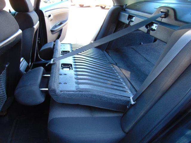 2009 Chevrolet Malibu LT w/1LT Alexandria, Minnesota 21