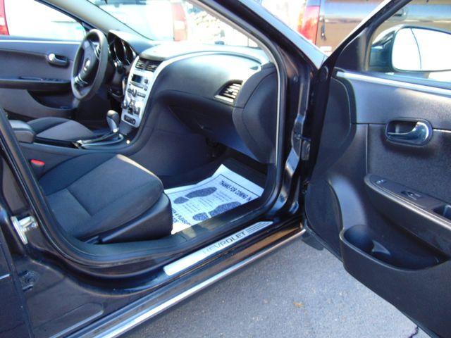 2009 Chevrolet Malibu LT w/1LT Alexandria, Minnesota 23