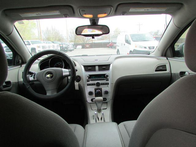 2009 Chevrolet Malibu LS w/1LS in American Fork, Utah 84003