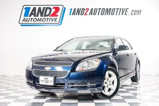 2009 Chevrolet Malibu LS w/1LS in Dallas TX