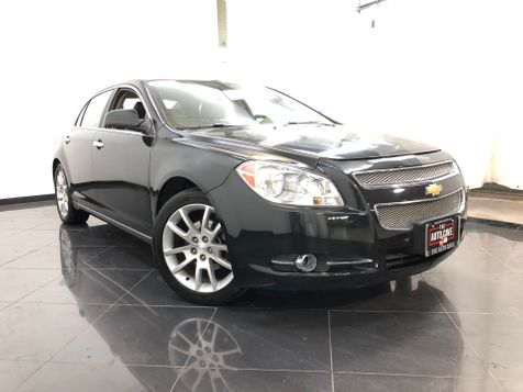 2009 Chevrolet Malibu *Get APPROVED In Minutes!* | The Auto Cave in Dallas, TX