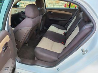 2009 Chevrolet Malibu LT w/1LT Farmington, MN 5