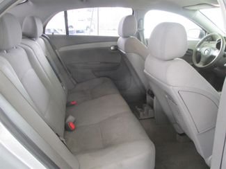 2009 Chevrolet Malibu LS w/1FL Gardena, California 12