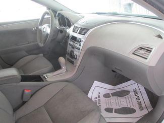 2009 Chevrolet Malibu LS w/1FL Gardena, California 8