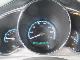 2009 Chevrolet Malibu LS w/1FL Gardena, California 5