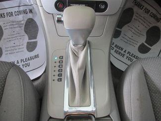 2009 Chevrolet Malibu LS w/1FL Gardena, California 7