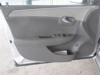 2009 Chevrolet Malibu LS w/1FL Gardena, California 9