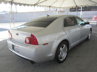 2009 Chevrolet Malibu LT w/2LT Gardena, California 2