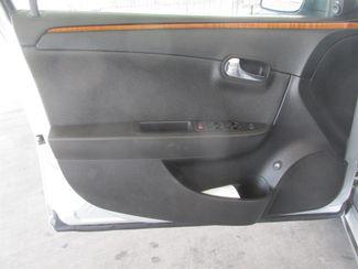 2009 Chevrolet Malibu LT w/2LT Gardena, California 9