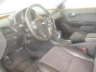 2009 Chevrolet Malibu LT w/2LT Gardena, California 4