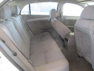 2009 Chevrolet Malibu LT w/1LT Gardena, California 12