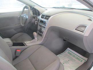 2009 Chevrolet Malibu LT w/1LT Gardena, California 8