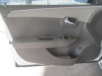 2009 Chevrolet Malibu LT w/1LT Gardena, California 9