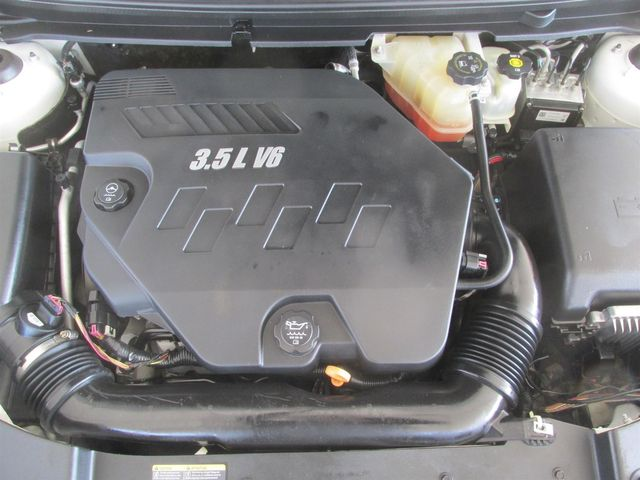 2009 Chevrolet Malibu LT w/1LT Gardena, California 15
