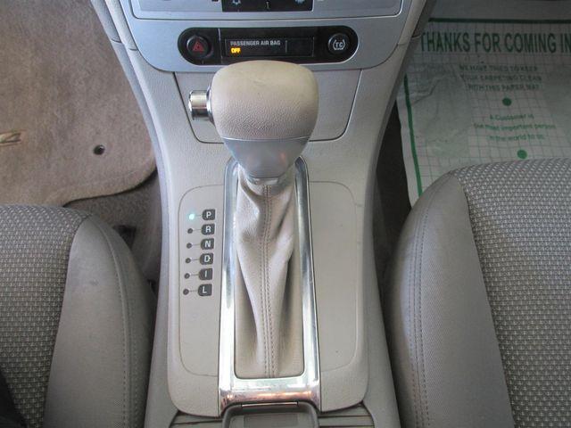 2009 Chevrolet Malibu LT w/1LT Gardena, California 7