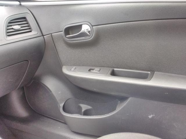 2009 Chevrolet Malibu LT w/1LT Houston, Mississippi 18