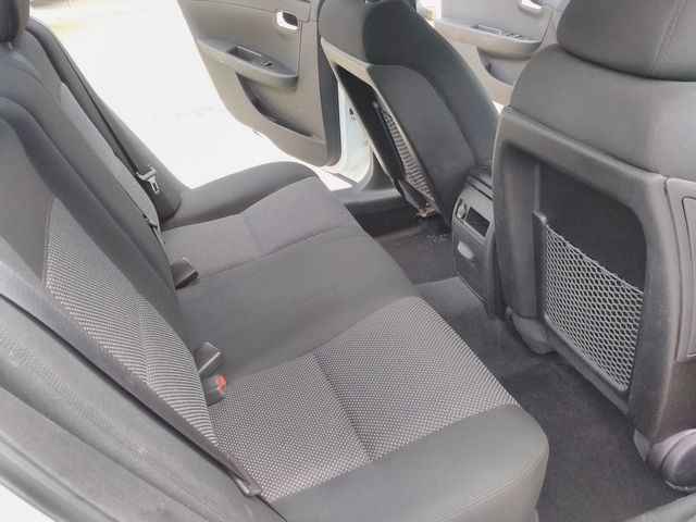 2009 Chevrolet Malibu LT w/1LT Houston, Mississippi 11