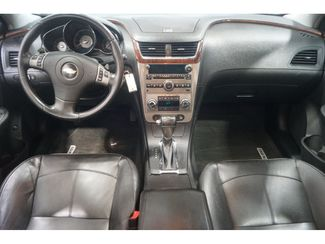 2009 Chevrolet Malibu LTZ  city Texas  Vista Cars and Trucks  in Houston, Texas
