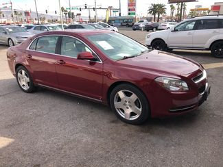 2009 Chevrolet Malibu LT w/2LT CAR PROS AUTO CENTER (702) 405-9905 Las Vegas, Nevada 5