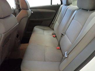 2009 Chevrolet Malibu LT w/1LT Lincoln, Nebraska 2