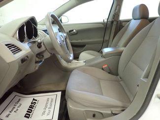 2009 Chevrolet Malibu LT w/1LT Lincoln, Nebraska 4
