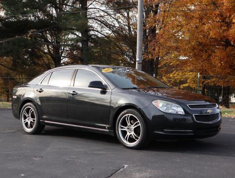 2009 Chevrolet Malibu LT w/2LT in Maryville, TN